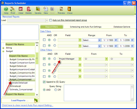Agent_Reports_Scheduler_Select_Filters450w