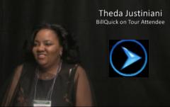 BQ on Tour LA Testimonial1 Frame240Play