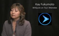 BQ on Tour LA Testimonial2 Frame240Play
